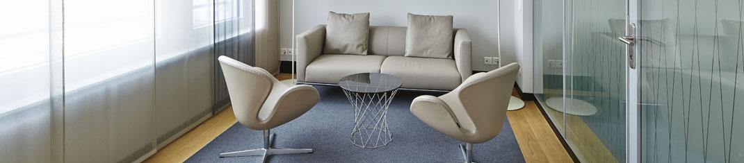 kompetenzen. Black Bedroom Furniture Sets. Home Design Ideas