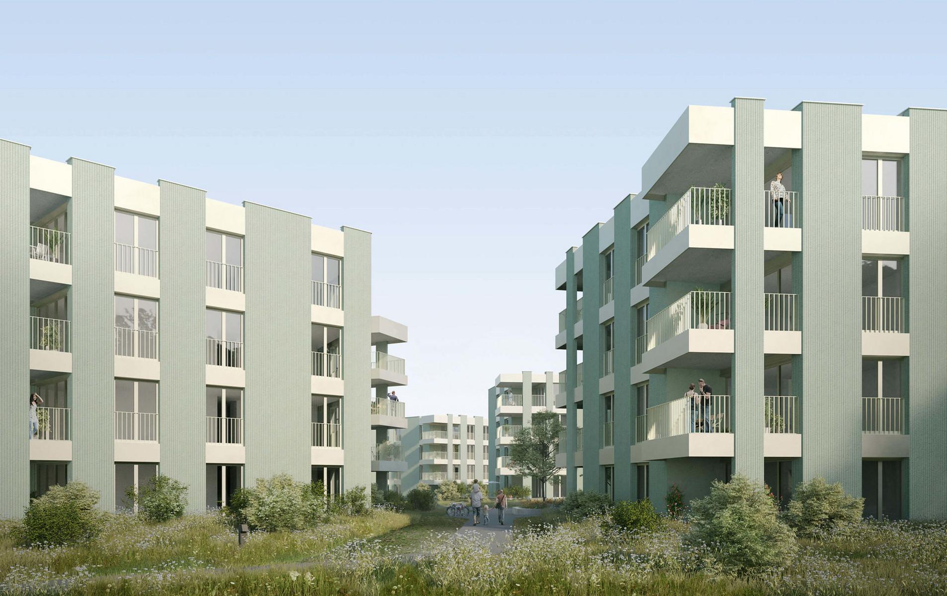 CH-Paar sucht Haus zum Kaufen, Brugg AG | buy Single