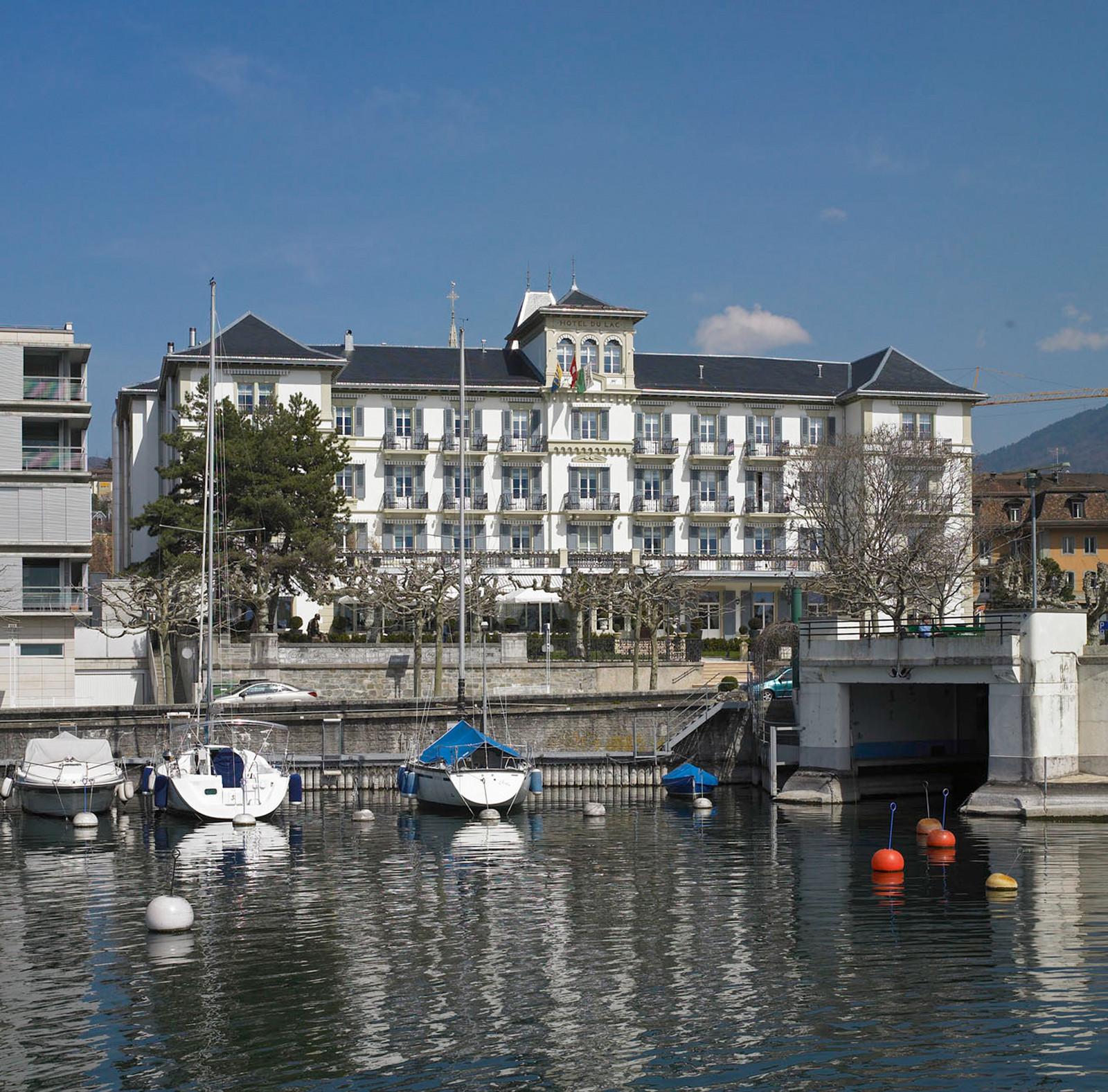 Hydrima Srl in Vionnaz - Adresse & mehr Moneyhouse